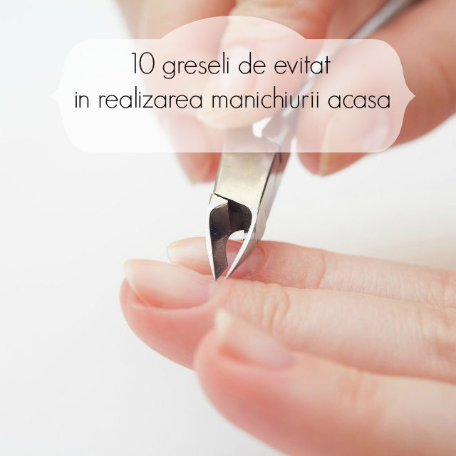 cutting-your-cuticles-manicure-mistake-640x640