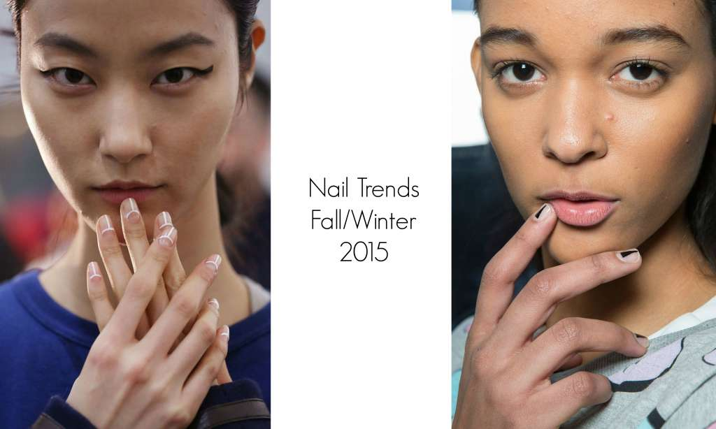 nail trends cover