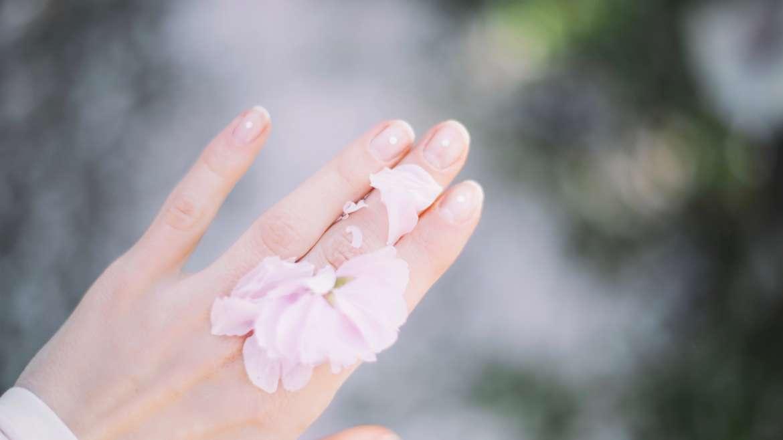 Afla ce spun unghiile despre starea ta de sanatate! 5 simptome care nu trebuie ignorate