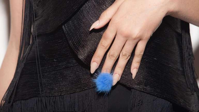 Cum sa transformi o manichiura simpla in una fabuloasa?